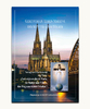 Booklet with all the important basic information - German
