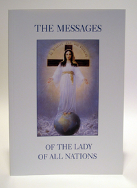 The Messages of the Lady of All Nations - English