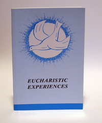 The Eucharistic Experiences - English