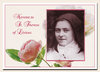 Novena to St. Therese of Lisieux - English