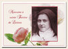 Novena to St. Therese of Lisieux - French